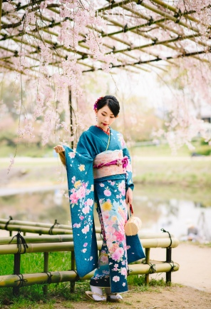 京都和服體驗,和服寫真,和服外拍